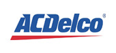 AC Delco Car Care