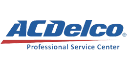 AC Delco Professional Service Center